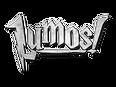 LUMOS! web logo.png