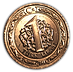 antique-cash-close-up-1235972_edited.png