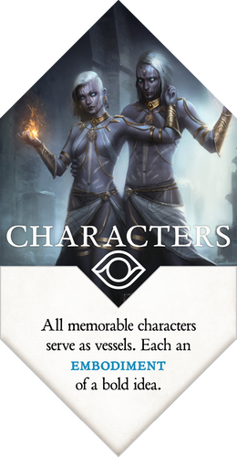 characters card.png