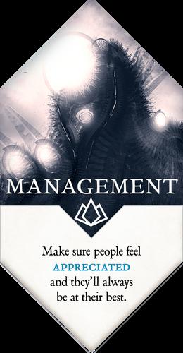 management card.png