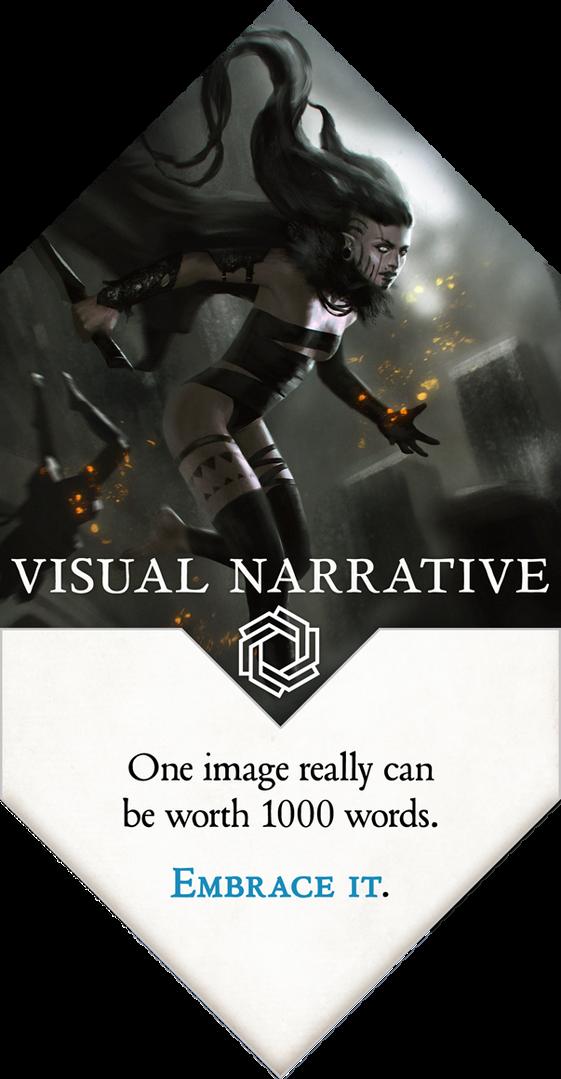 visual card.png