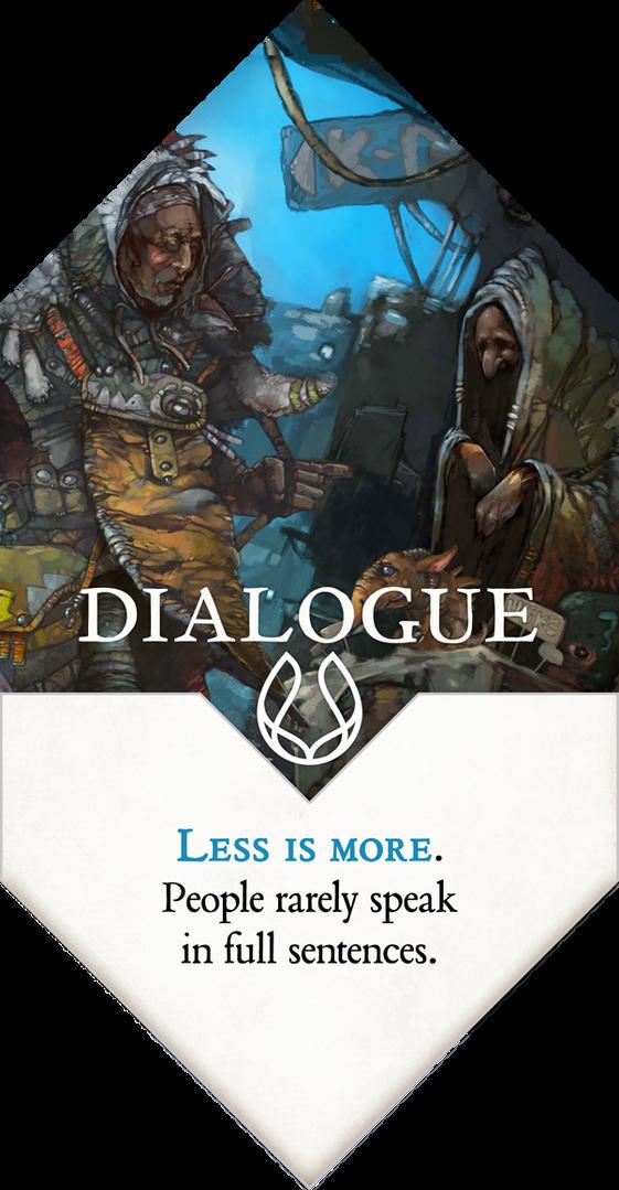 dialogue card.png