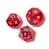 dice-set-png.png