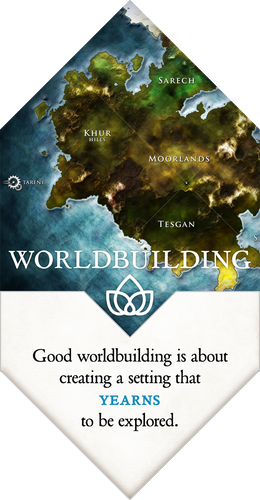worldbuilding card.png