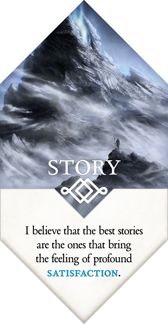 story card.png