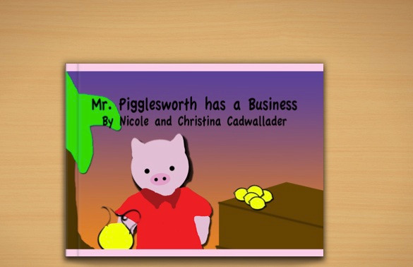 Mr. Pigglesworth has a business Cover.jpg