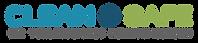 Logo_Clean&Safe_4C.png