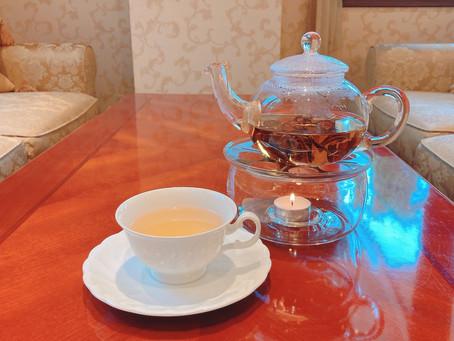 台湾紅茶セミナー