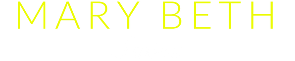 mary beth sales logo.png