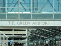 tf-green