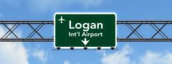 logan-airport