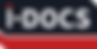 i-docs logo (2).png