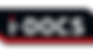 i-docs logo