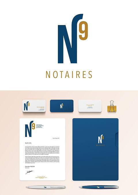 N9.jpg