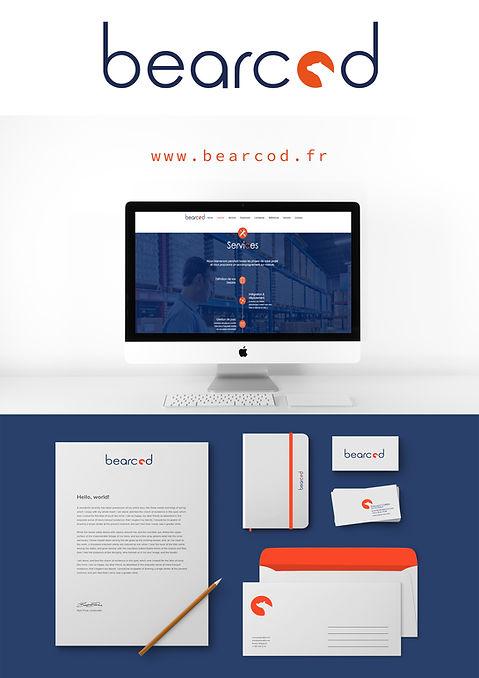 BEARCOD.jpg