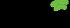 VRgo Logo Final copy.png