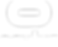 oculus-logo-7074DF63CC-seeklogo.com.png