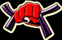 advanced purple.png