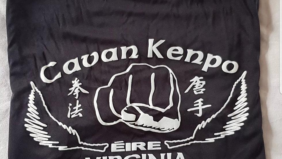 Club Tee Shirt