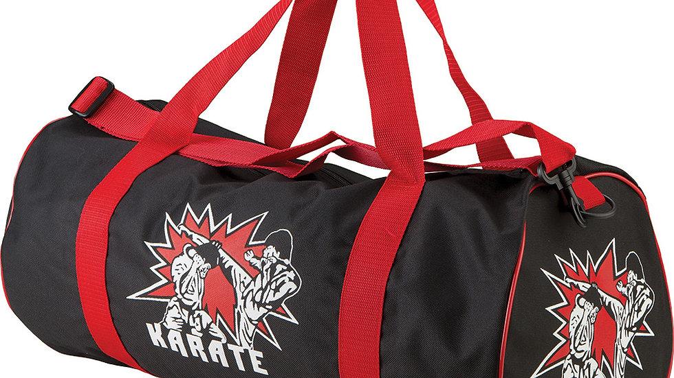 Karate Roll Bag