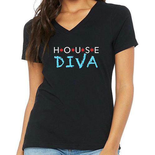 House Diva - PREORDER