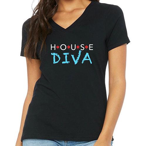 House Diva - PREORDER