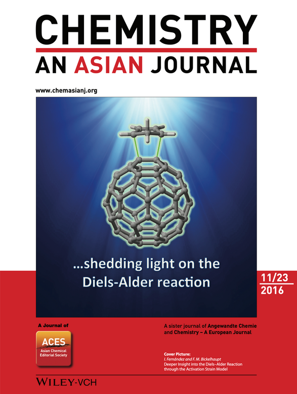 Deeper Insight into the Diels–Alder Reaction through the Activation Strain Model