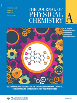 Tuning the Binding Strength of Even and Uneven Hydrogen-Bonded Arrays with Remote Substituents