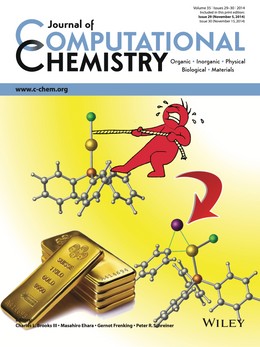 Controlling the Oxidative Addition of Aryl Halides to Au(I)