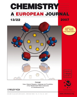 Aromaticity: Molecular‐Orbital Picture of an Intuitive Concept