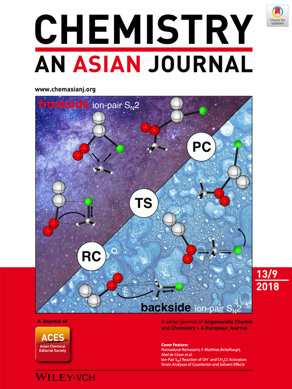 Ion-Pair SN2 Reaction of OH– and CH3Cl: Activation Strain Analyses of Counterion and Solvent Effects
