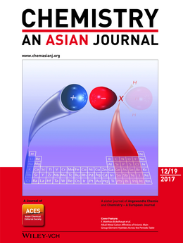 Alkali Metal Cation Affinities of Anionic Main Group‐Element Hydrides Across the Periodic Table