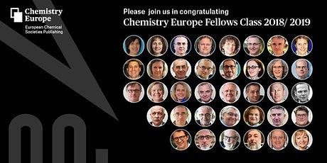 chemistry-europe-fellows_med_hr.jpeg