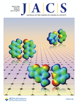 Secondary Electrostatic Interaction Model Revised: Prediction Comes Mainly from Measuring Charge Accumulation in Hydrogen-Bonded Monomers