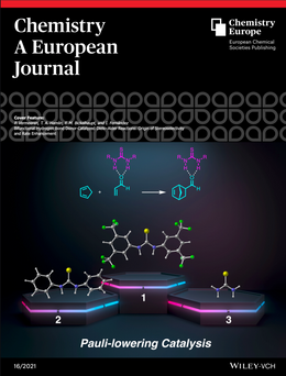 Bifunctional Hydrogen Bond Donor‐Catalyzed Diels–Alder Reactions: Origin of Stereoselectivity and Rate Enhancement