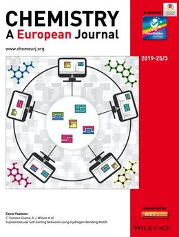 Supramolecular Self-Sorting Networks Using Hydrogen-Bonded Motifs
