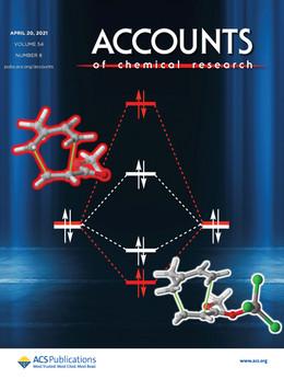 The Pauli Repulsion-Lowering Concept in Catalysis