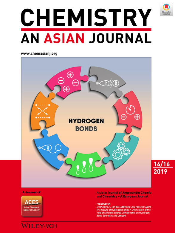 e Nature of Hydrogen Bonds: A Delineation of the Role of Different Energy Components on Hydrogen Bond Strengths and Lengths