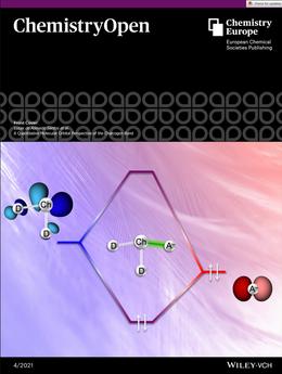 A Quantitative Molecular Orbital Perspective of the Chalcogen Bond