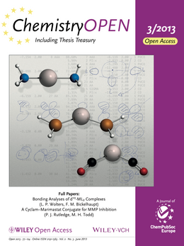 Nonlinear d10‐ML2 Transition‐Metal Complexes