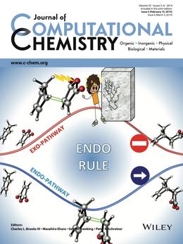 """Origin of the """"endo rule"""" in Diels–Alder reactions"""