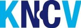 kncv+logo.jpg