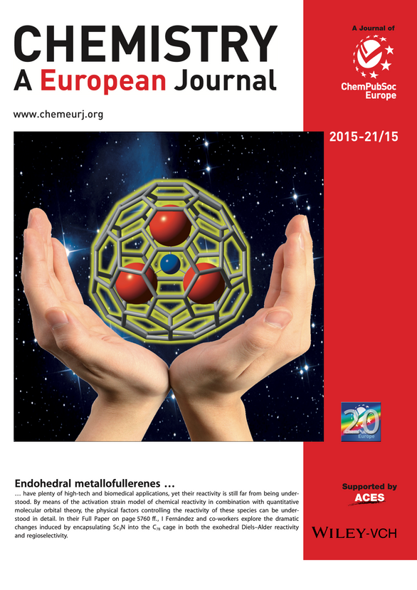 Understanding the Reactivity of Endohedral Metallofullerenes: C78 versus Sc3N@C78