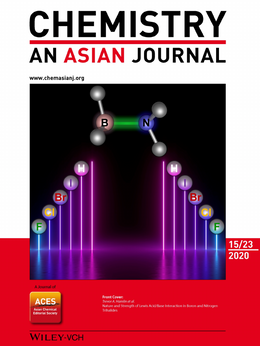 Nature and Strength of Lewis Acid/Base Interaction in Boron and Nitrogen Trihalides