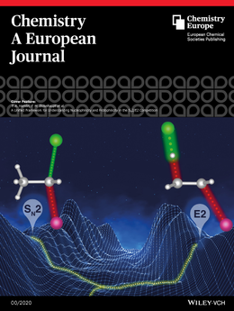 A Unified Framework for Understanding Nucleophilicity and Protophilicity in the SN2/E2 Competition