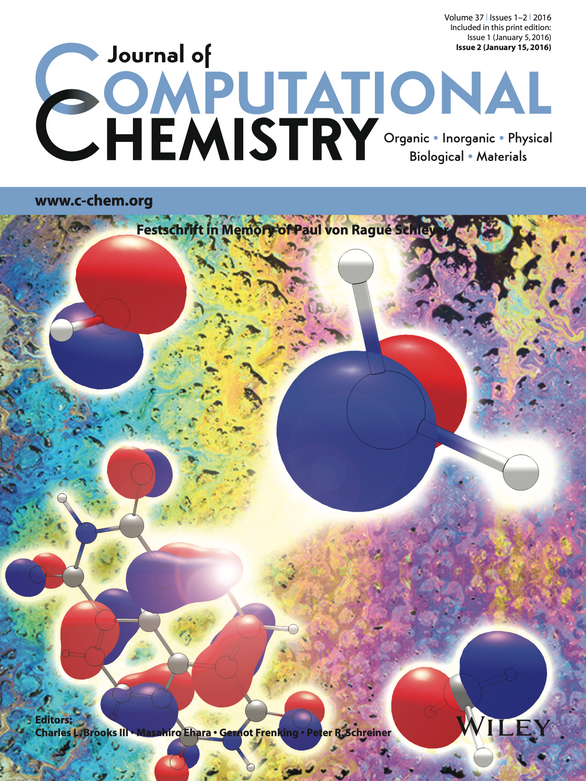 Substituent Effects on the Optical Properties of Naphthalene Diimides. A Frontier Orbital Analysis Across the Periodic Table