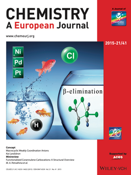 Factors Controlling b-Elimination Reactions in Group-10 Complexes