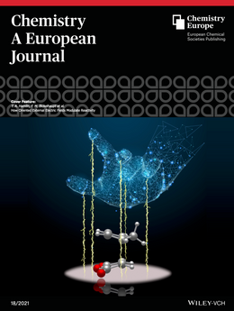 How Oriented External Electric Fields Modulate Reactivity