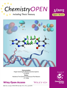 The Role of Aromaticity, Hybridization, Electrostatics, and Covalency in Resonance-Assisted Hydrogen Bonds of Adenine–Thymine (AT) Base Pairs and Their Mimics