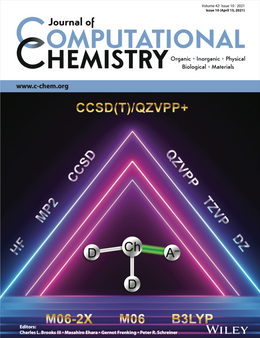 Chalcogen bonds: Hierarchical ab initio benchmark and density functional theory performance study